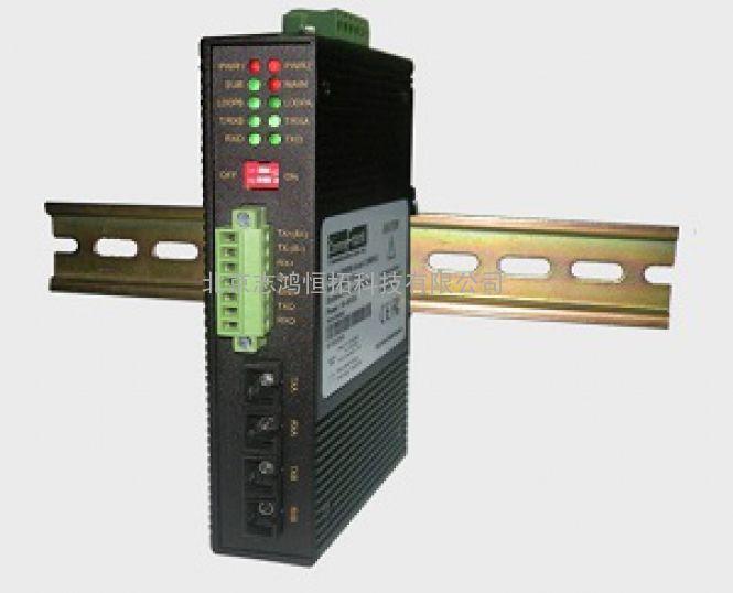 PILZ PSEN CS Cable M12 8P 连接电缆价格- 谷瀑环保