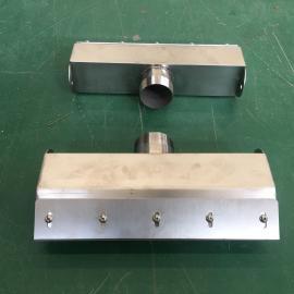 上海祥树控制价位:MTS传感器_MTS温度传感器 MTS压力传感器 价格 - 谷瀑环保