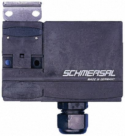 Bosch PST 800 PEL 230V Sierra el/éctrica