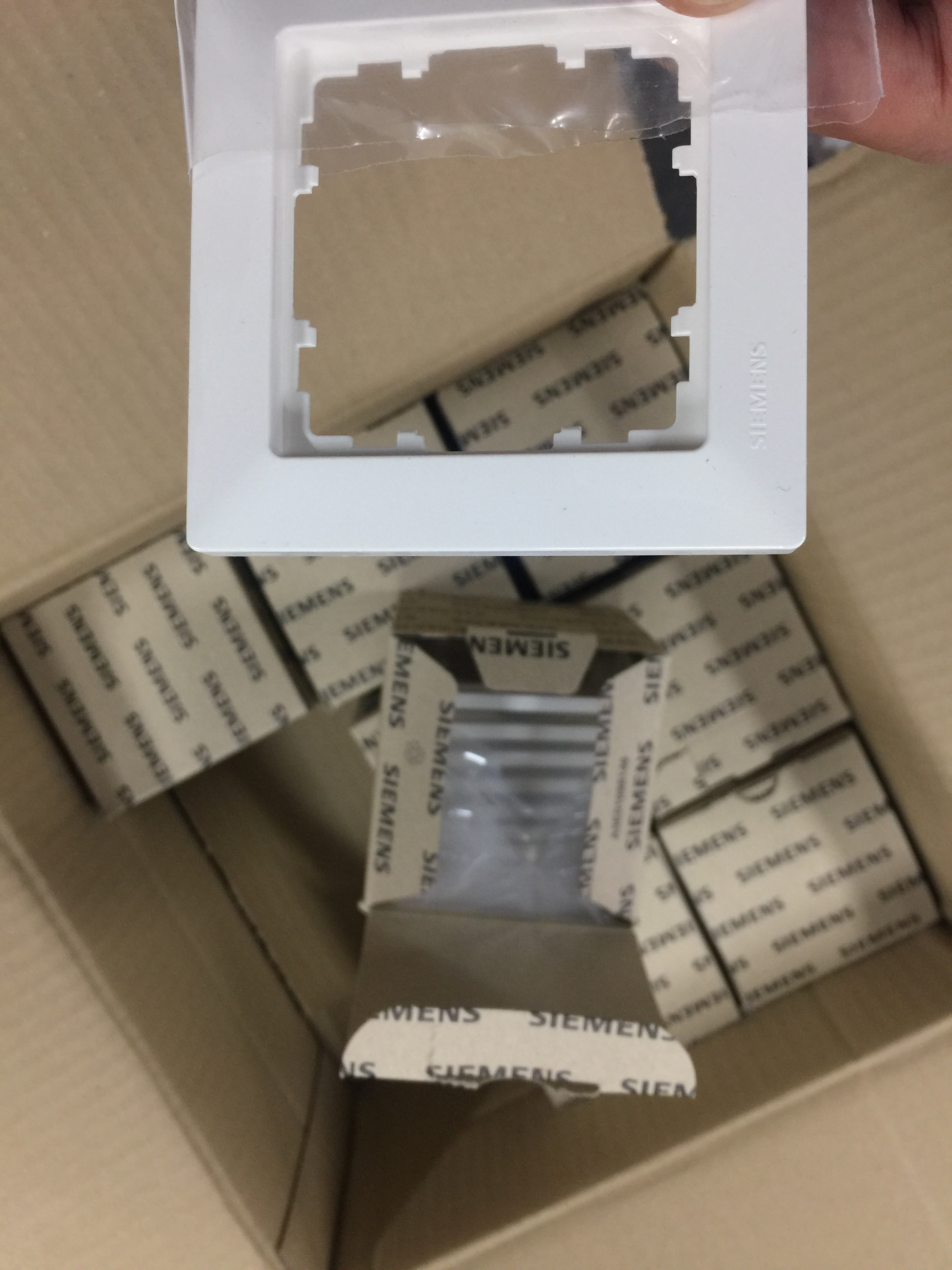 M20 10er Pack Beilagscheibe DIN 125-1