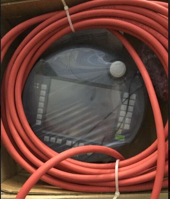 插座连接器 Sacc E Fs 8con M16 05 Sco 1523476 谷瀑环保